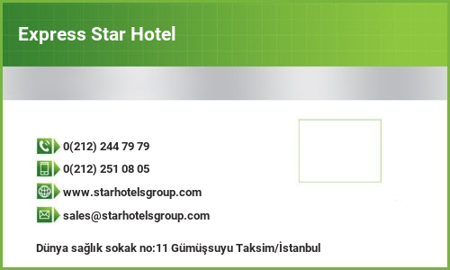 Express Star Hotel